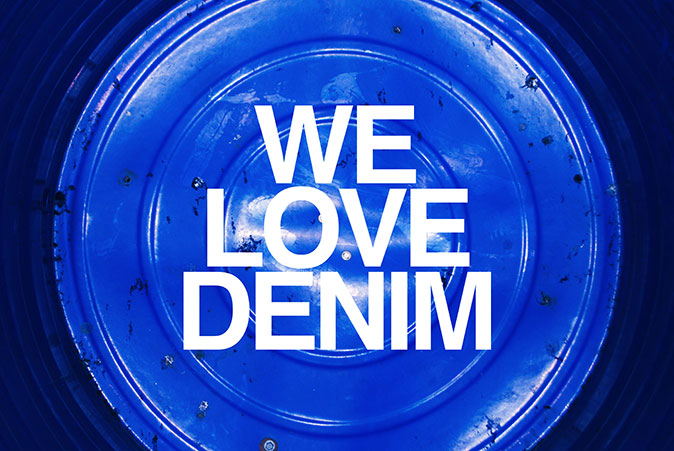 we-love-denim
